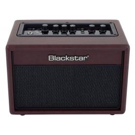 Blackstar ID Core Beam Combo Guitarra