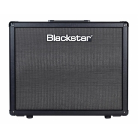 Blackstar Serie One 212 Pantalla Guitarra