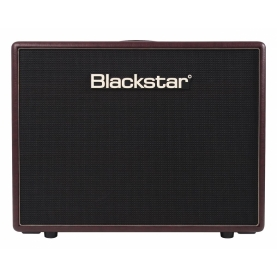 Blackstar Artisan 212 Pantalla Guitarra