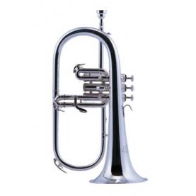 Fliscorno J.Michael 550 Silver
