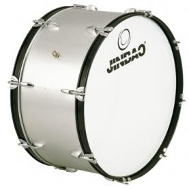 Bombo Jinbao Banda 55x30