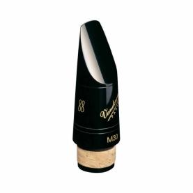 Boquilla Clarinete Sib Vandoren Profile M30
