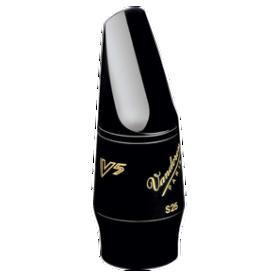 Boquilla Saxofon Soprano Vandoren V5 S27