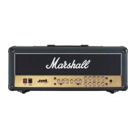 Marshall JVM 210H 100W