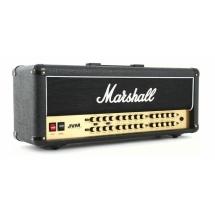 Marshall JVM 410H
