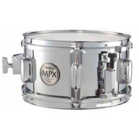 Caja Mapex 0554 Serie MPX Acero