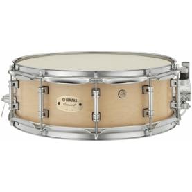 Caja Yamaha CSM-1450 All