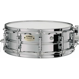 Caja Yamaha CSS-1450 A