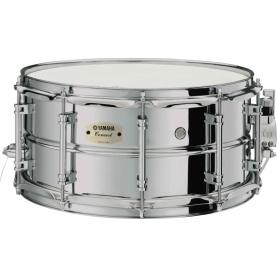 Caja Yamaha CSS-1465A