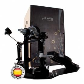 Leiva Serie Medina B.Box + Pedal