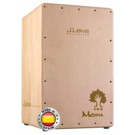 Leiva Serie Medina Eco