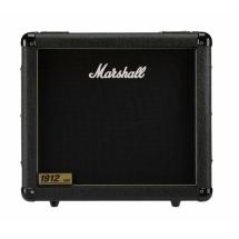 Marshall 1912 150W