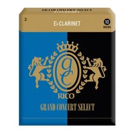Caña Requinto D'addario Grand Concert Select