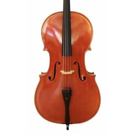 Cello F. Müller Virtuoso
