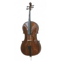 Cello Palatino 40C 1/8
