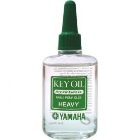Aceite Yamaha Key Oil Heavy
