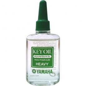 Aceite Yamaha Key Oil Heavy