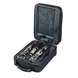 Clarinete Buffet E11 BC2501-2-0GB