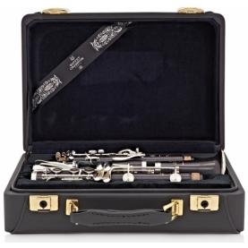 Clarinete Buffet R13 BC1131L-2-0 18 llaves