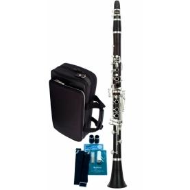 Clarinete Yamaha Custom YCL CSGAIII