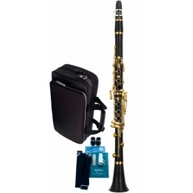 Clarinete Yamaha YCL CSGAIII H