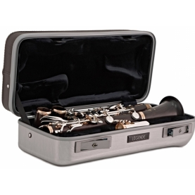 Clarinete Buffet Legende BC1256L
