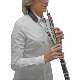 Cordon Oboe BG O33