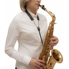 Cordon Saxofon BG SFM Flex