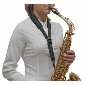 Cordon Saxofon BG S10SH Ancho