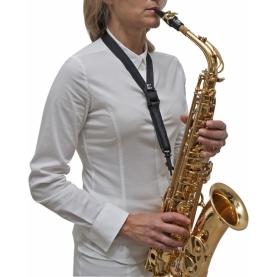 Cordon Saxofon BG S30SH