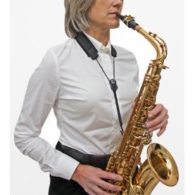 Cordon Saxofon BG S80M Mini