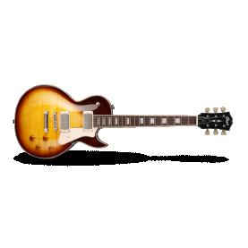 Guitarra Electrica Cort CR-250 VB