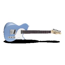 Cort MS Classic TC BIM guitarra electrica