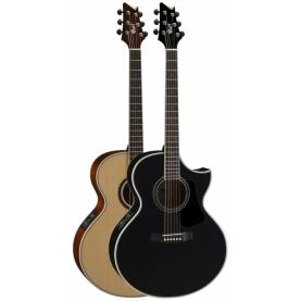 Guitarra Acustica Cort NDX-20 Natural