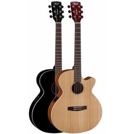 Guitarra Acustica Cort SFX-1F Natural