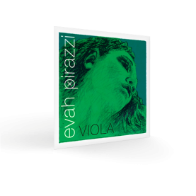 Set Cuerdas Viola Pirastro Evah Pirazzi 425021