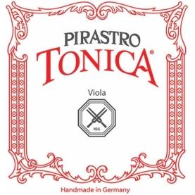 Cuerda Sol Viola Pirastro Tonica 422321