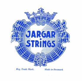 Cuerda Violin Jargar