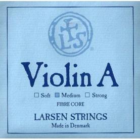 Cuerda La Violin Larsen
