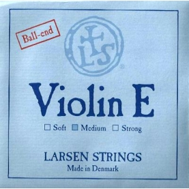 Cuerda Mi Violin Larsen Original