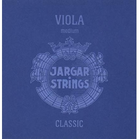 Cuerdas Viola Jargar Medium