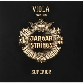 Cuerda Re Viola Jargar Superior