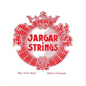 Juego de Cuerdas Violin Jargar Forte