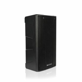 Caja Acustica DB Technologie B-Hype 12
