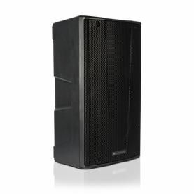 Caja Acustica DB Technologie B-Hype 15