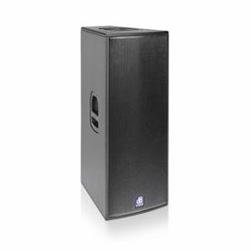 Caja Acustica DB Technologie Flexsys F212