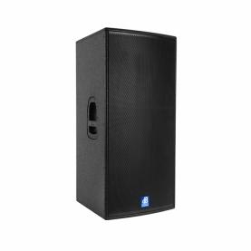 Caja Acustica DB Technologie Flexsys F315
