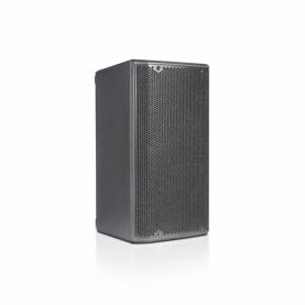 Caja Acustica DB Technologie Opera 10