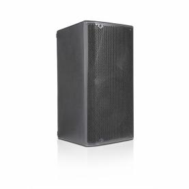 Caja Acustica DB Technologie Opera 12