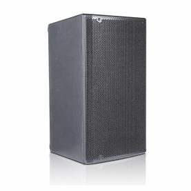 Caja Acustica DB Technologie Opera 15